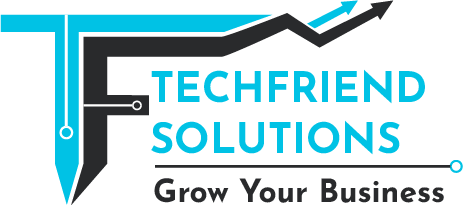 TechFriend-Solutions